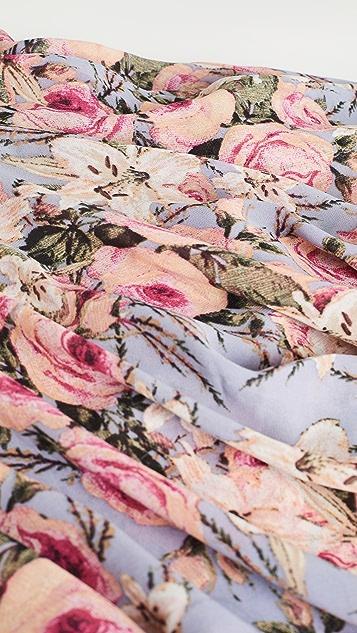 ASTR the Label Adriana Dress