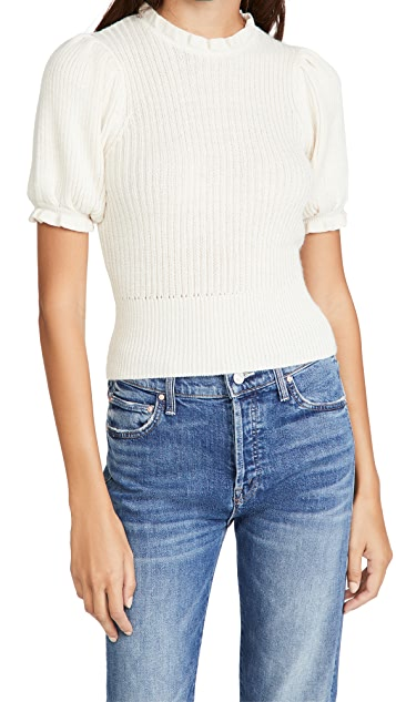 ASTR the Label Caitlyn Sweater