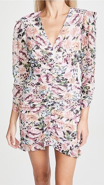ASTR the Label Kimbra Dress