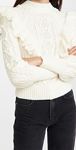 ASTR the Label - Judy Sweater