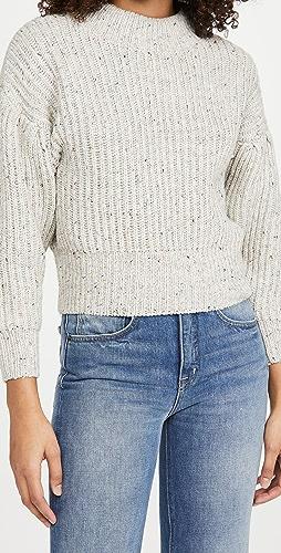 ASTR the Label - Regis Sweater