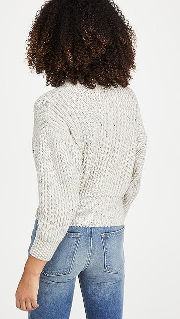 ASTR the Label Regis Sweater