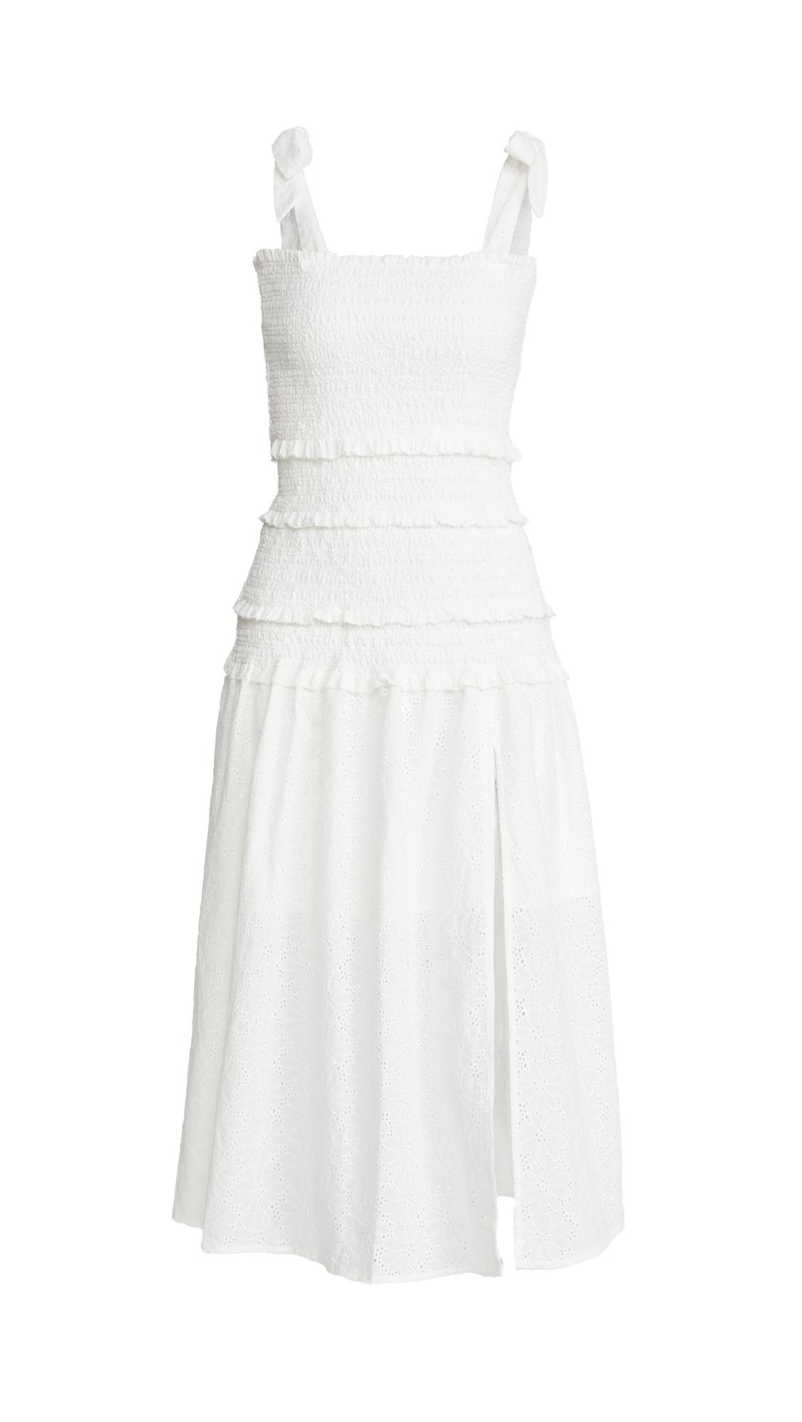 ASTR the Label Tess Dress