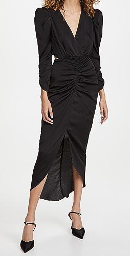 ASTR the Label - Jayla Dress