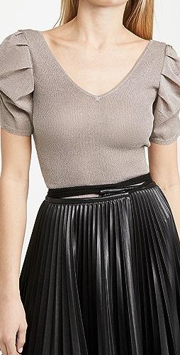 ASTR the Label - Deidra Bodysuit