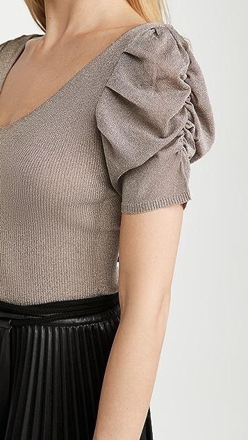 ASTR the Label Deidra Bodysuit