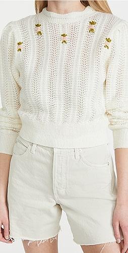 ASTR the Label - Taya Sweater