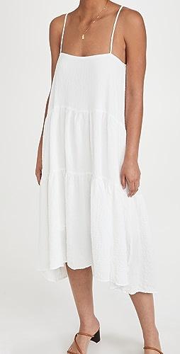 ASTR the Label - Ursa Dress