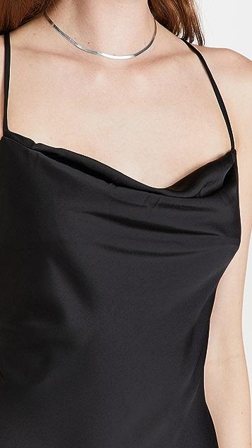 ASTR the Label Gaia Dress