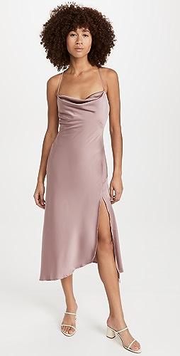 ASTR the Label - Gaia Dress