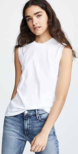 ATM Anthony Thomas Melillo - Sleeveless Boy Tee