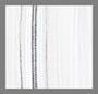 Chalk/Midnight Stripe