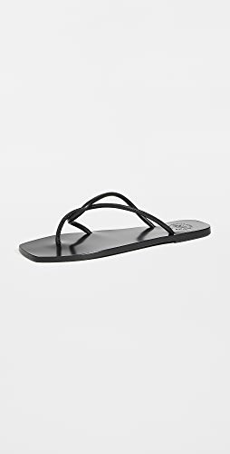ATP Atelier - Alessano Thong Sandals