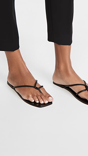 ATP Atelier Alessano Thong Sandals