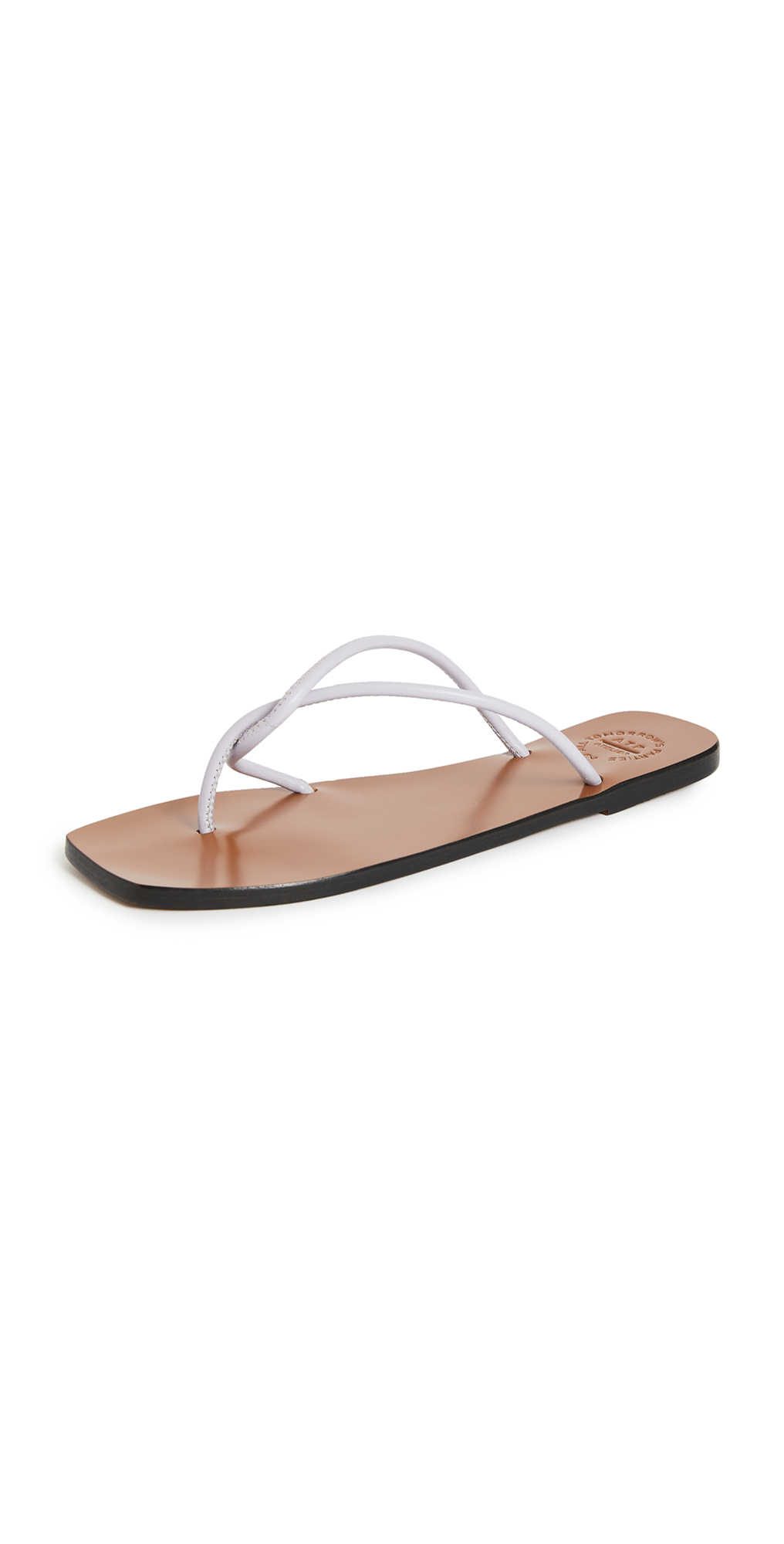ATP Atelier Alessano Sandals