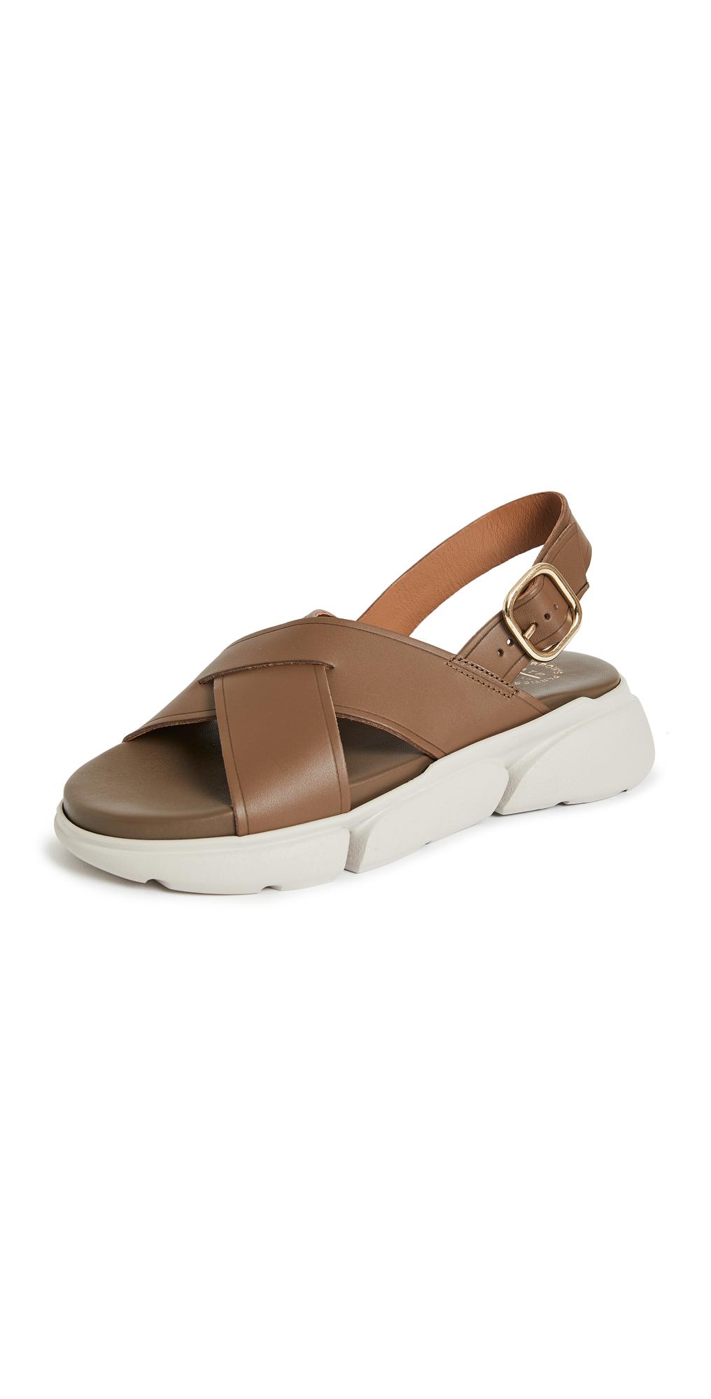 ATP Atelier Barisci Sandals