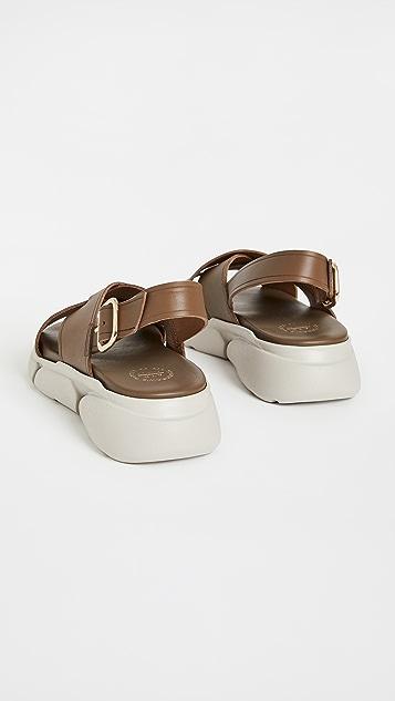 ATP Atelier Barisci 凉鞋