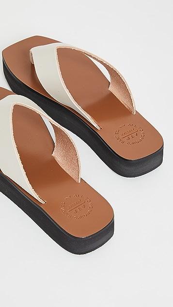 ATP Atelier Melitto Sandals