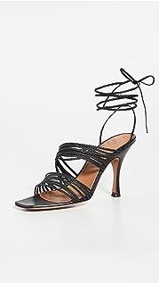 ATP Atelier Manaccora Sandals