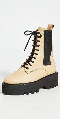 ATP Atelier - Pesaro Boots