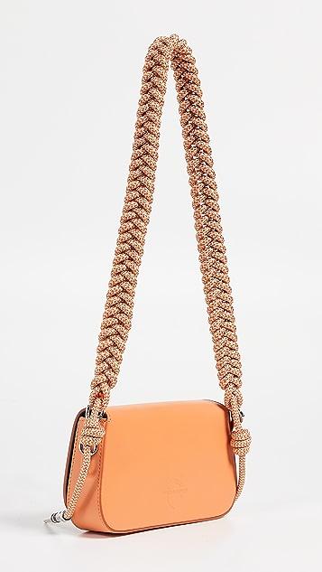 308f0260f430 Avec La Troupe Bevy Bag   SHOPBOP