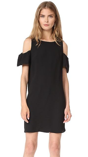 Amanda Uprichard Dryden Dress