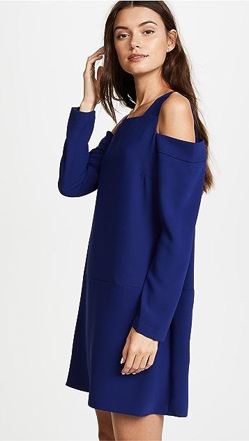 Amanda Uprichard Trenton Dress