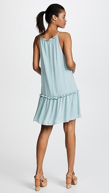 Amanda Uprichard Bambi Dress