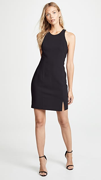 Amanda Uprichard Colada Dress