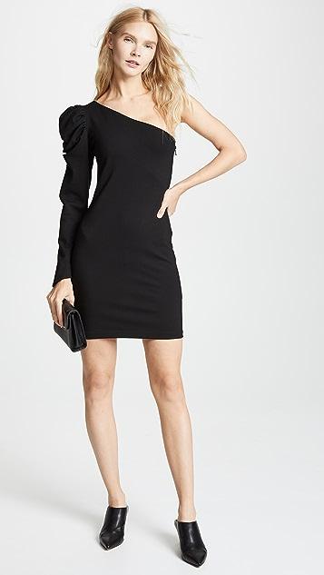 Amanda Uprichard Society Dress