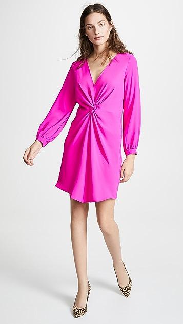 Amanda Uprichard Opal Dress