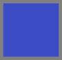 Nu Blue