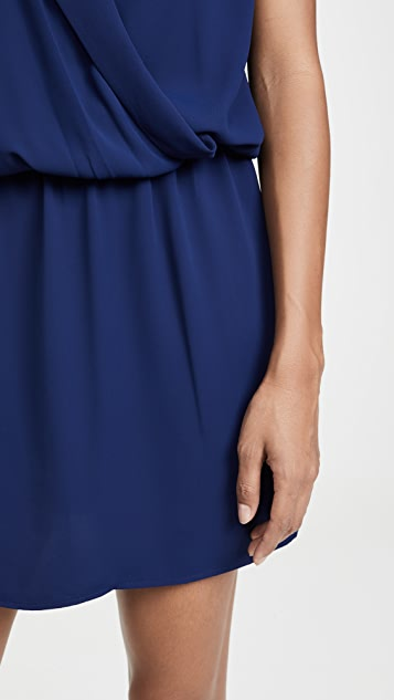 Amanda Uprichard Платье Leonard