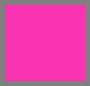Dark Hot Pink