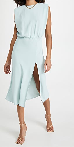 Amanda Uprichard - Kent Dress