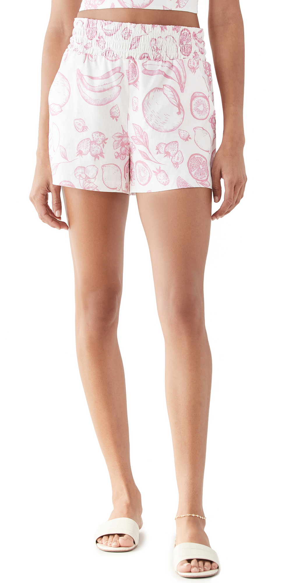 Britton Shorts