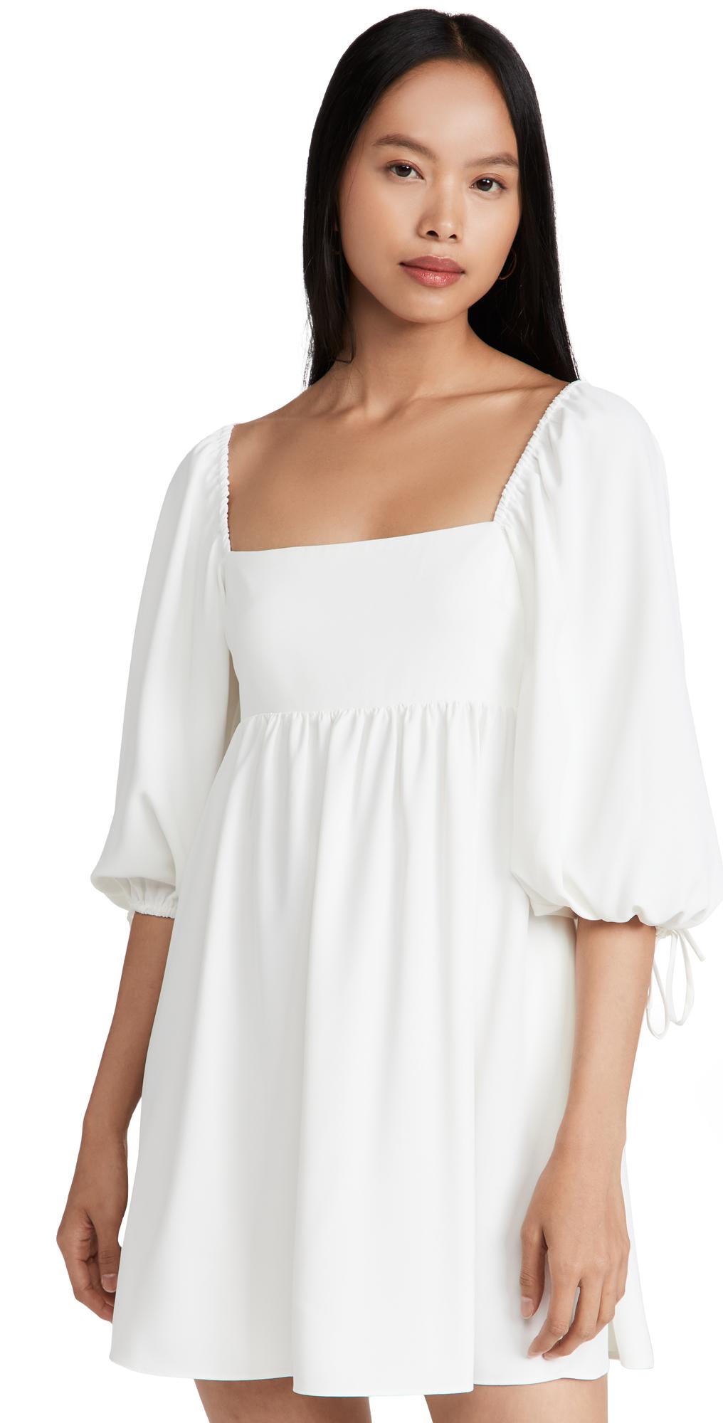 Darling Dress