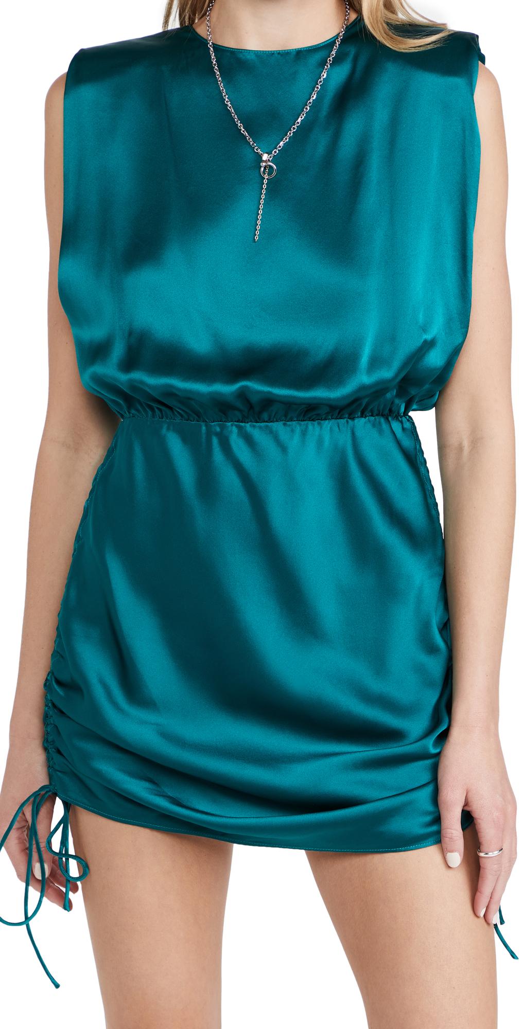 Clifton Mini Dress