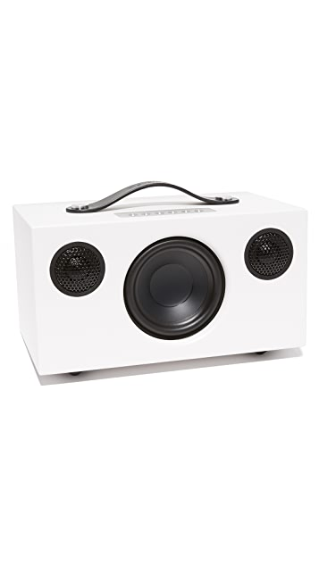 Audio Pro T5 Wireless Speaker