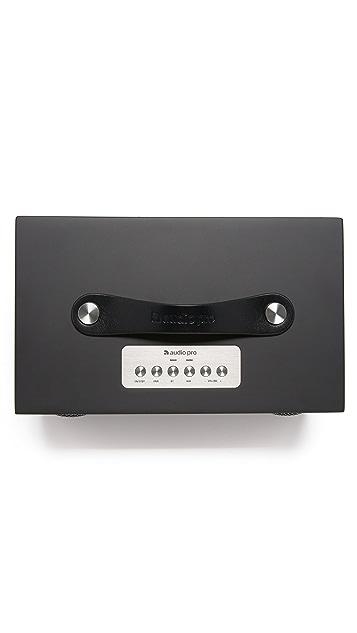 Audio Pro T5 Wireless Speaker