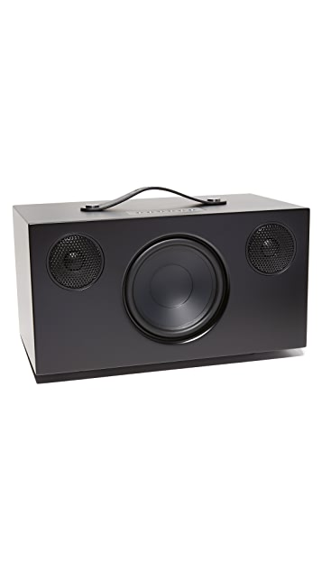 Audio Pro T10 Wireless Speaker