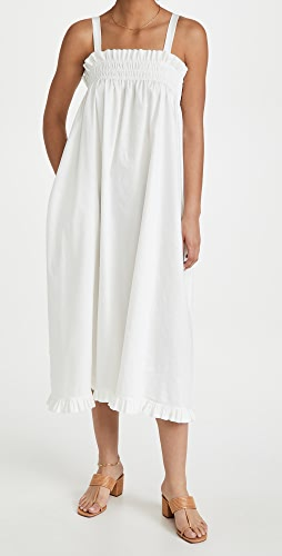 AVAVAV - Strap Dress