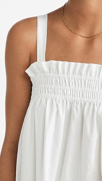 AVAVAV 吊带连衣裙