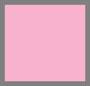 地中海粉色