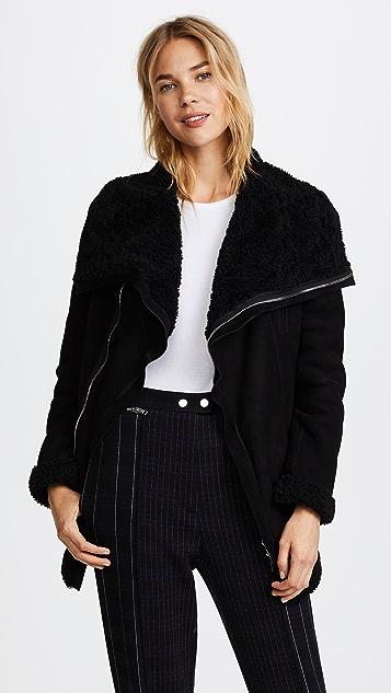 Anne Vest Soho New Jacket