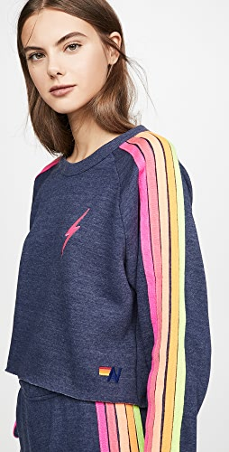 Aviator Nation - Bolt Sweatshirt
