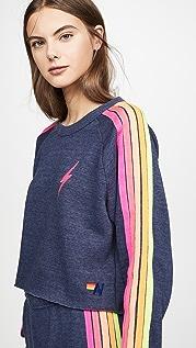 Aviator Nation Bolt Sweatshirt