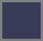 荧光色深海蓝杂色