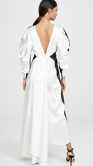 A.W.A.K.E MODE Non Twin Dress