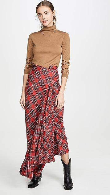 A.W.A.K.E MODE Samhain Skirt
